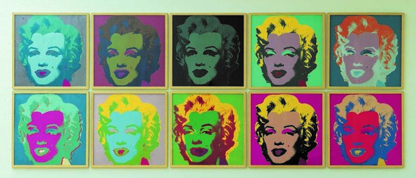 rsz warhol marylin